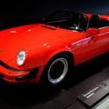 Porsche kisokos nőknek