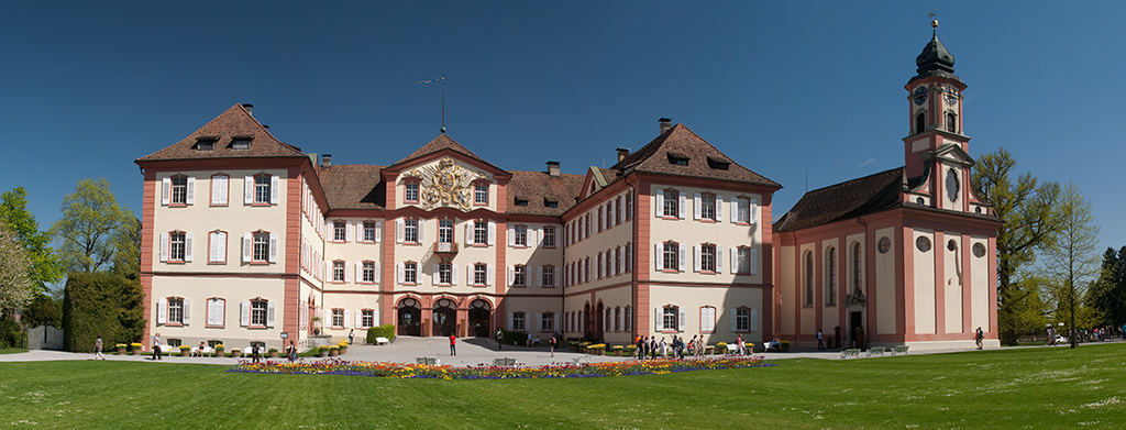 Mainau_kastely_small.jpg