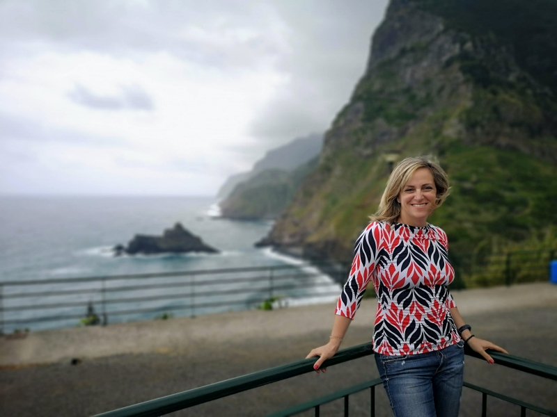 madeira_with_linda_travel_planning_private_island_and_boat_tours_kicsik.jpg