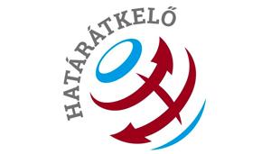 hataratkelo-banner.jpg