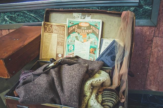 suitcase-2313701_640.jpg