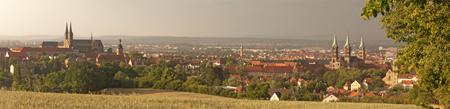 vor_dem_Gewitter_panorama_small2.jpg