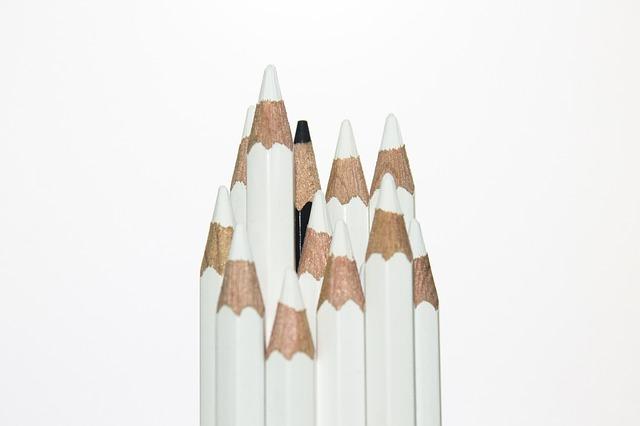 pencil-1385100_640.jpg
