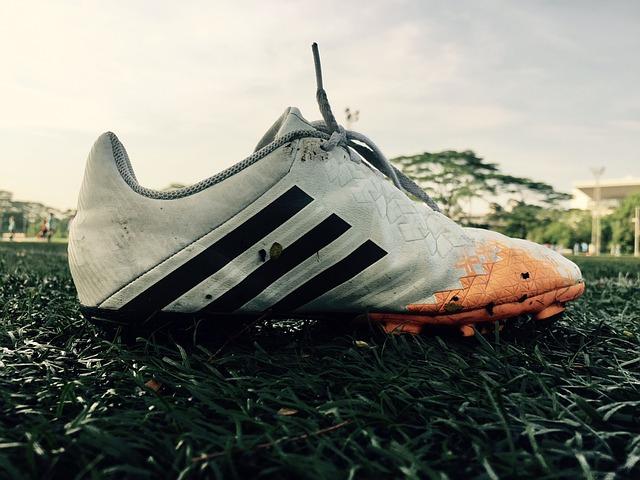 soccer-2394121_640.jpg