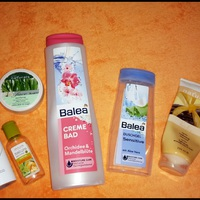 Elfogyott termékek #2