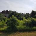 Forster-Degenfeld-Schonburg-kastély - Ács