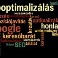 Első hely a Google-ban: cégalapítás Ukrajnában