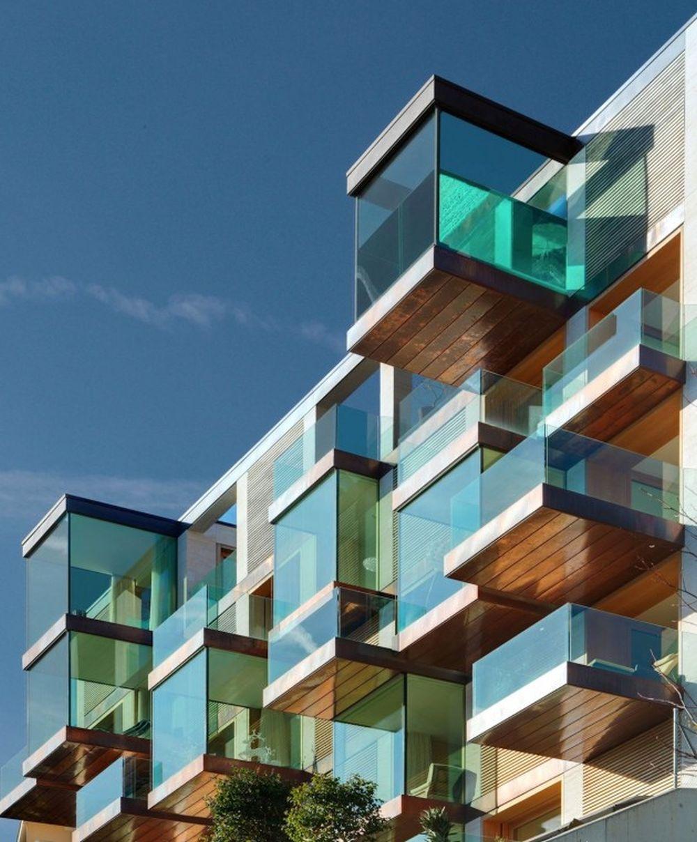 beüvegezett erkély - télikertépítés