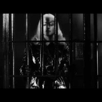 Madonna - #secretproject: Művészet a szabadságért