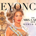 Beyoncé: The Mrs. Carter Show (Frissítve videókkal!)