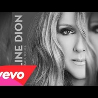 Új dal: Céline Dion - Loved Me Back to Life + Album tracklistája