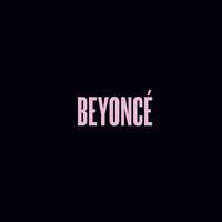 Beyoncé - 'BEYONCÉ': Megjelent az új album!