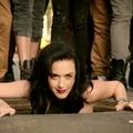 VMA-reklám Katy-vel