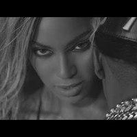 Rekordokat döntöget Beyoncé új albuma