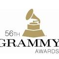 Grammy díjátadó 2014: Íme a jelöltek