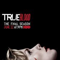 True Blood 7. évad: Új előzetesek, epizódismertetők, spoilerek..
