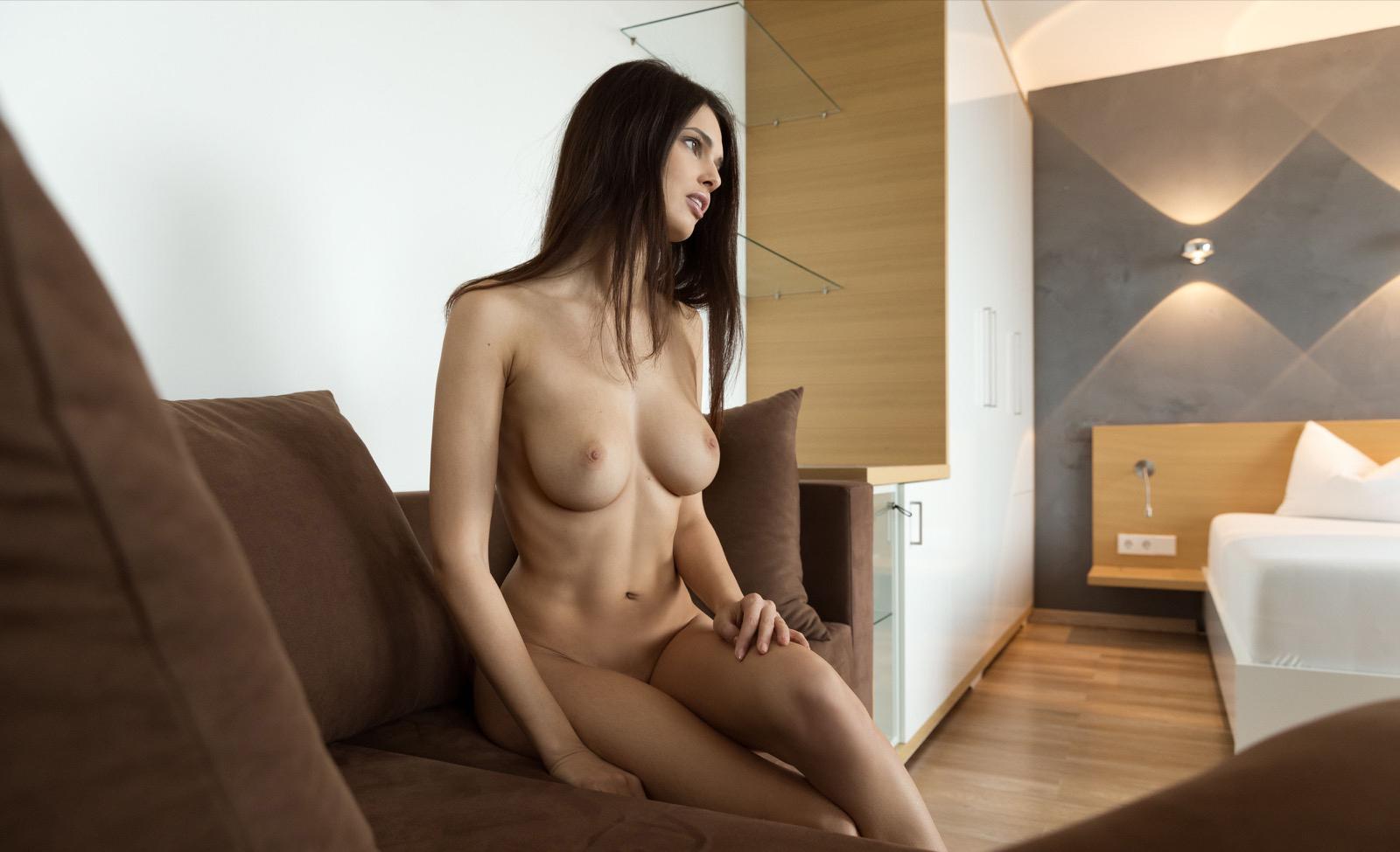 jasmine_24764_1.jpg