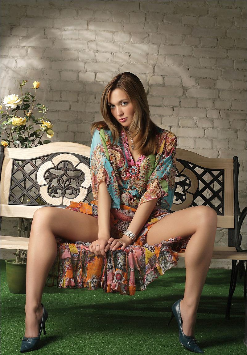 lilya_20944_2.jpg