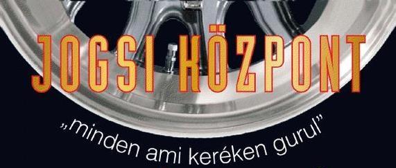 jogsikp_logo.jpg