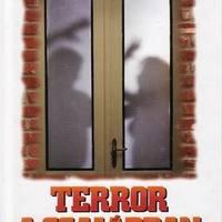 Könyvajánló: Terror a családban – A feleségbántalmazás és a jog (írta: Morvai Krisztina)