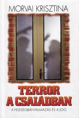 terroracsaladban.jpg