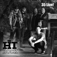 35 Live!