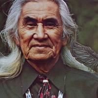 Chief Dan George: Szárnyal a szívem (My Heart Soars)