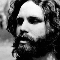 Jim Morrison: Meg nem tett léptek (Untrampled Footsteps)
