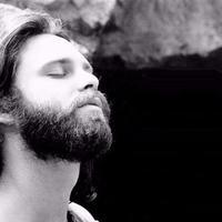 Jim Morrison: Elektromos vihar (Electric Storm)