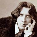 Az elátkozott Oscar Wilde