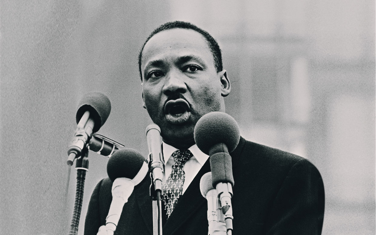 1-19-martin-luther-king-ftr-1.jpg