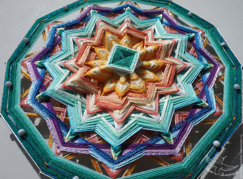 6f1d2ba48fe6d8fce3a88f2466wl--for-home-and-family-the-talisman-of-happiness-mandala-is-the-.jpg