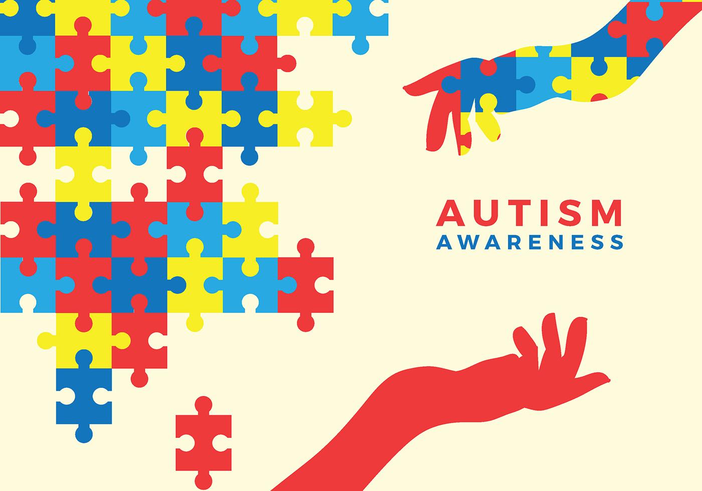 autism-awarness-free-vector.jpg