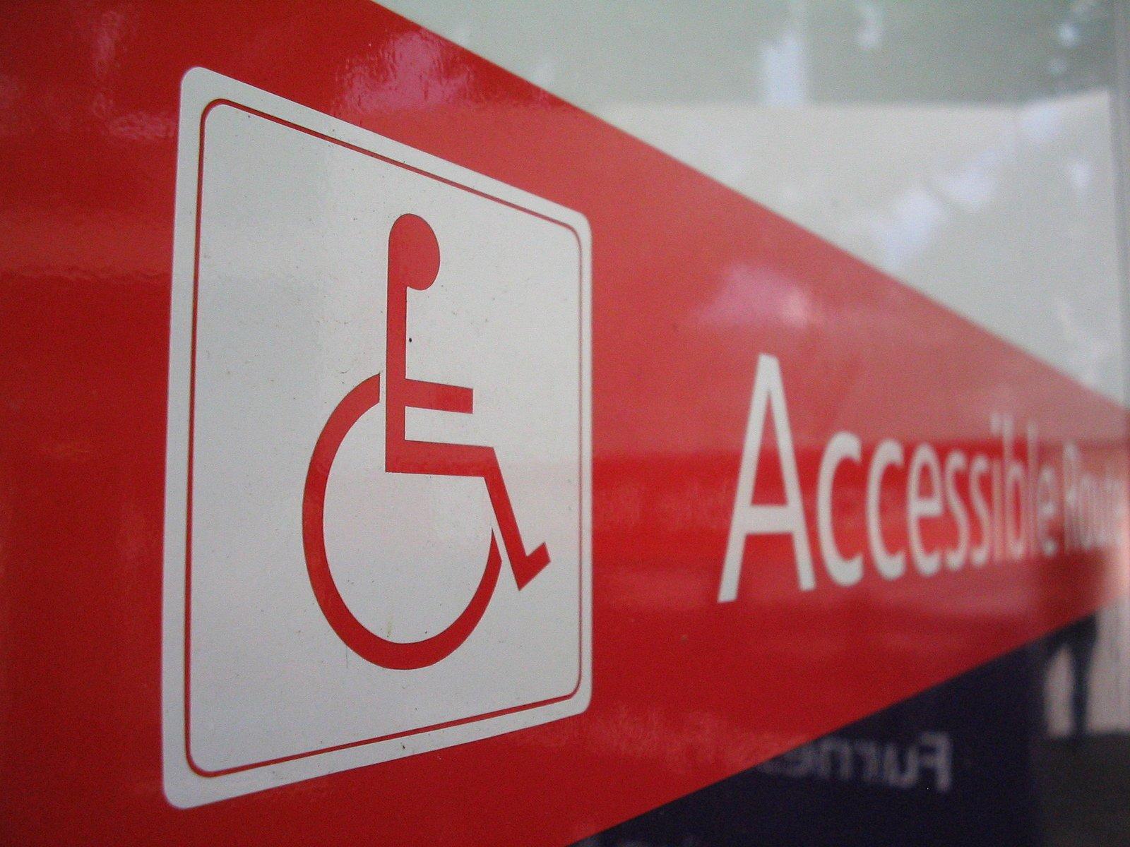 accessibility-1538227.jpg