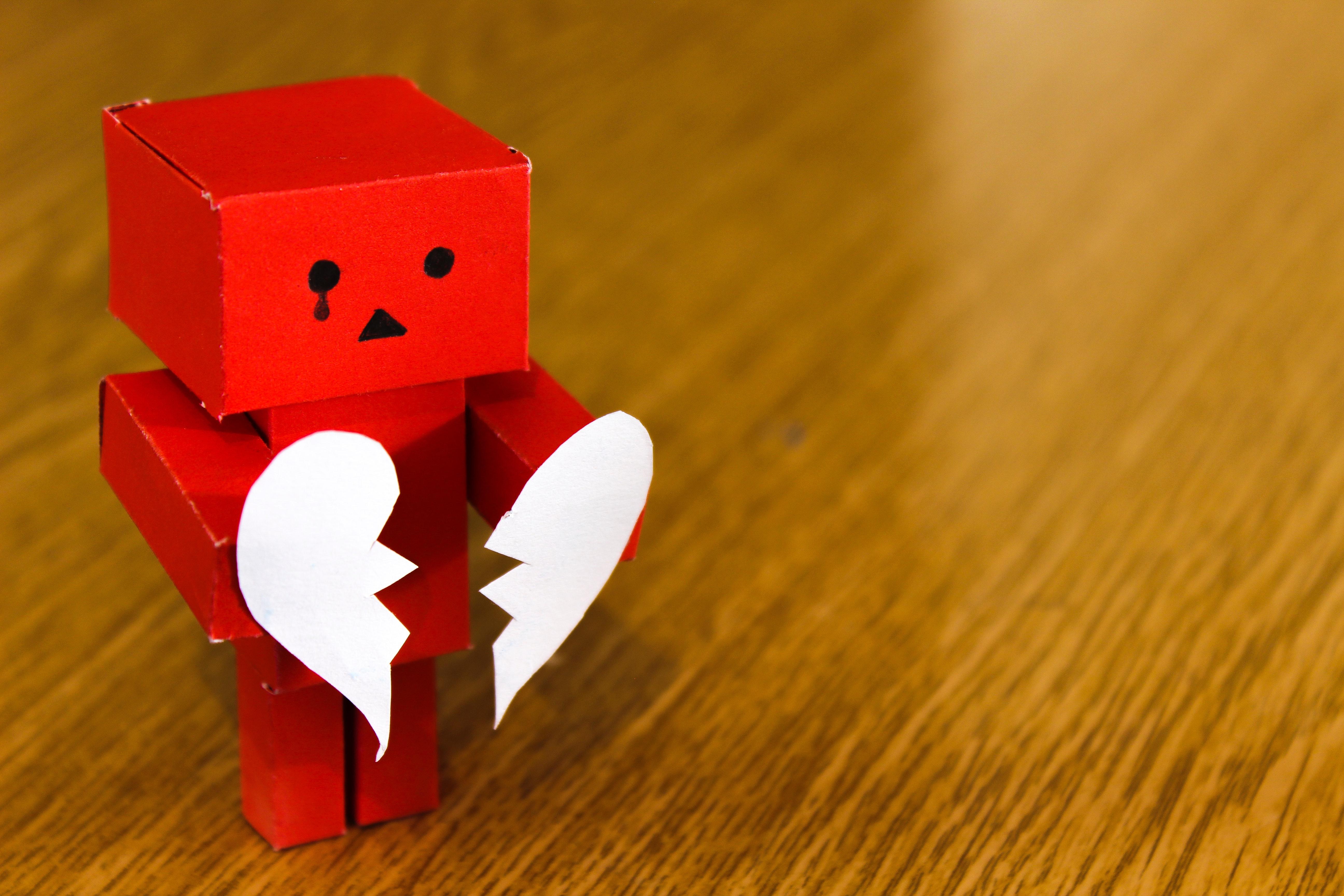 broken-heart-love-sad-14303.jpg