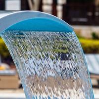 10 népszerű termálfürdő a Nyugat-Dunántúlon és Burgenlandban