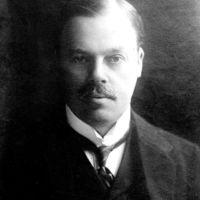 Az angol lord, akinek sajtóbirodalma benézett a magyar lappiacra is