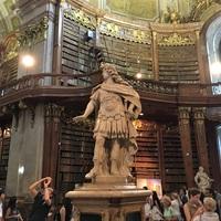 4 jó programötlet Bécsre, az idei évre