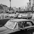 1963 - az év, mikor a nyugati vendégek tömegével jöhettek fesztiválozni