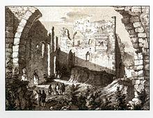 220px-ruins_of_visegrad.jpg