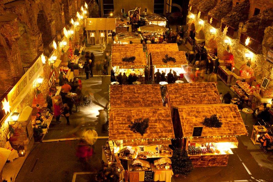 aufsteirern-advent-am-schlossberg-2011-12.jpeg