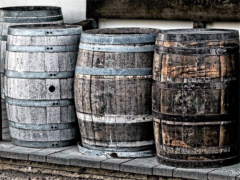 barrel-52934_1280.jpg
