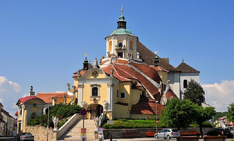 bergkirche.jpg
