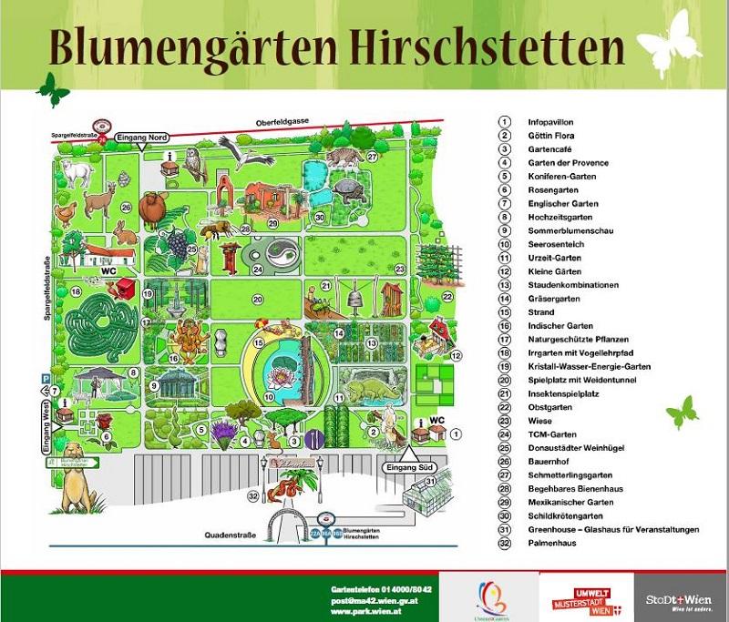 blumengarten.JPG