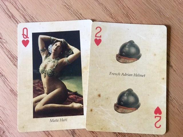 card-photos-2.jpg