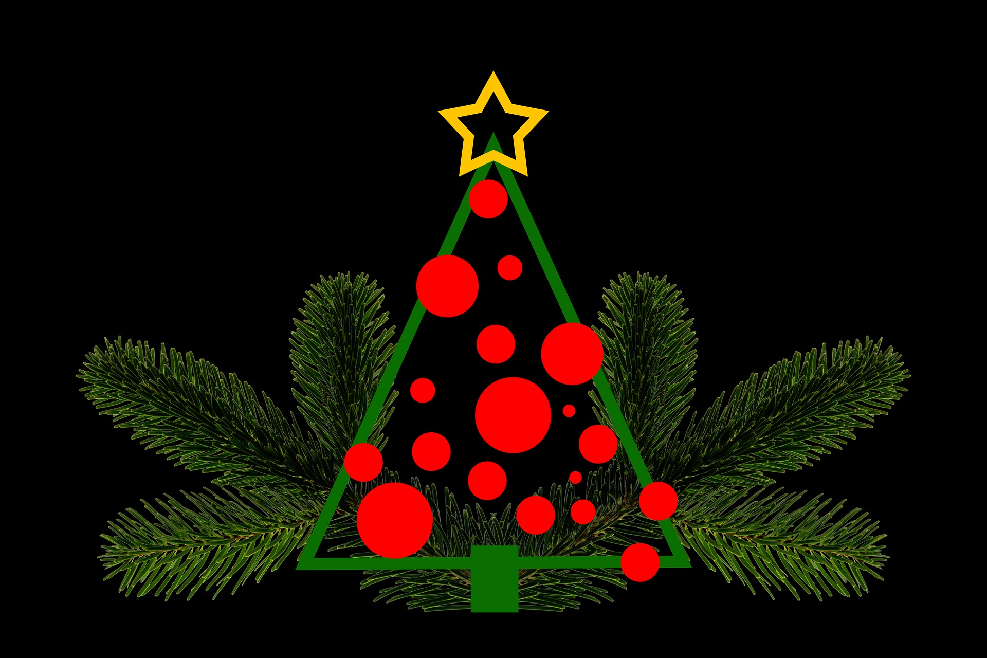 christmas-3007299_1920.jpg