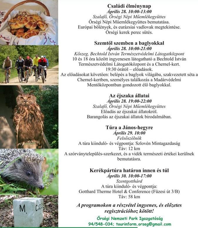 elmenynapok_orsegi_nemzetipark.jpg