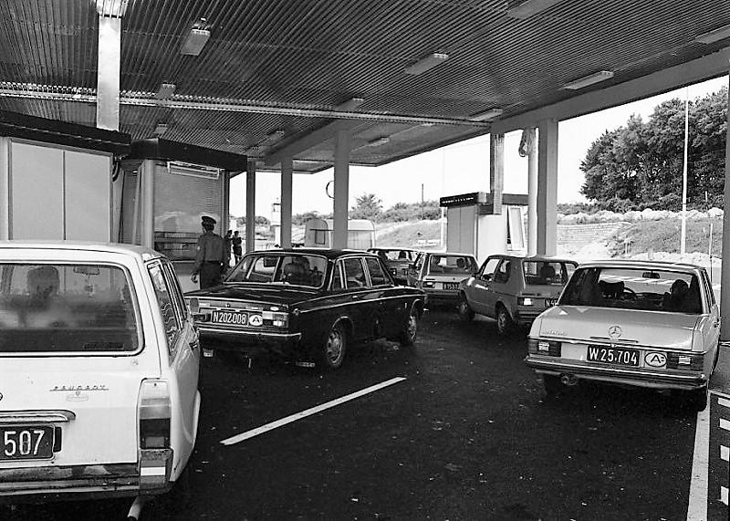 magyarrendor_1981.jpg