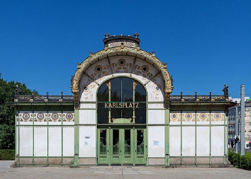otto-wagner-pavillon_wien.jpg