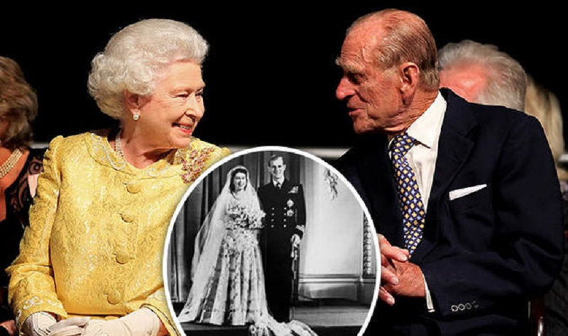 queen-elizabeth-prince-philip-wedding-anniversary-.jpg